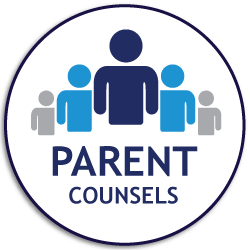 Click for Parent Counsels